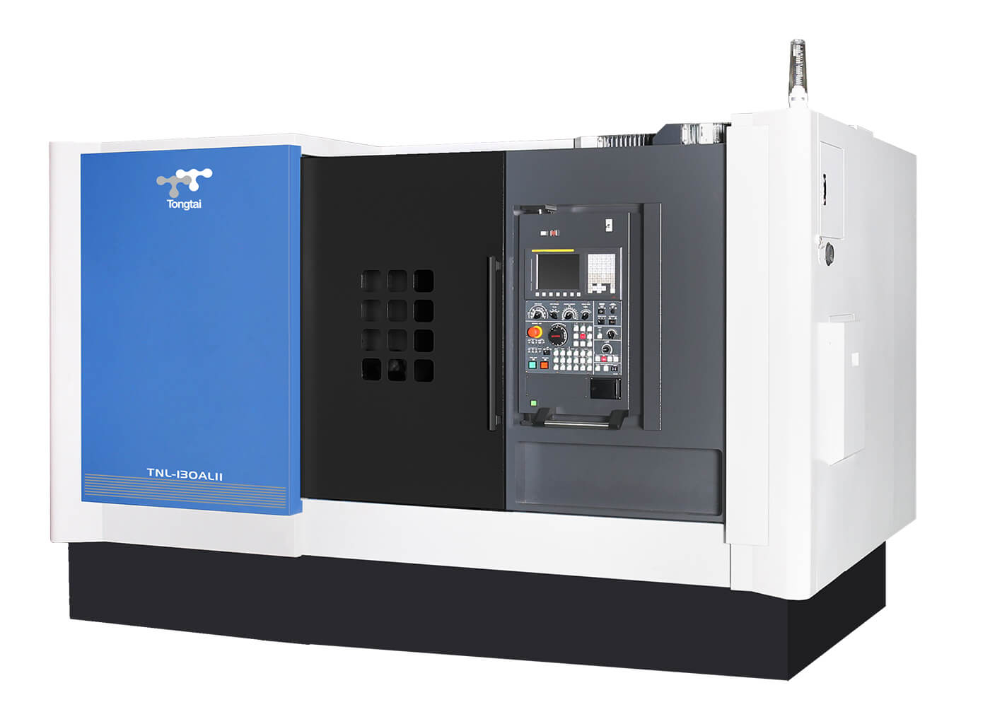Tour horizontal TONGTAI TNL-130ALII
